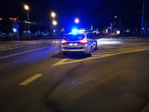 Seria zdarzeń drogowych. Służby apelują o uwagę i rozsądek za kierownicą – ZDJĘCIA!