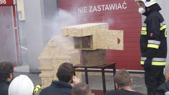Manewry ,,Przeciszów 2019″ – ZDJĘCIA, FILM!
