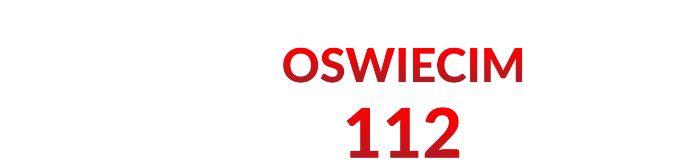Oświęcim112.pl